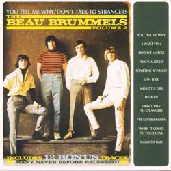 Beau Brummels VOLUME 2