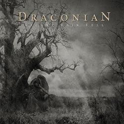 Draconian Arcane Rain Fell - facethemusic - 7 690 Ft