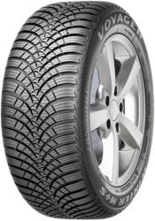 VOYAGER Winter 195/60 R15 88T