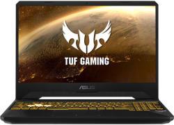 ASUS TUF Gaming FX505DT-BQ121