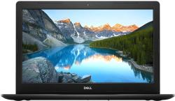 Dell Inspiron 3583 DI3583P54054G1THD_UBU