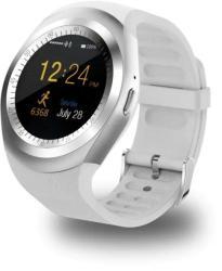 Smart Watch S106