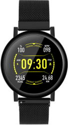 Smart Watch S65