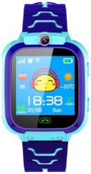 Smart Watch S61
