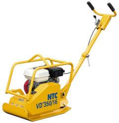 NTC VD 350/16