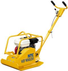 NTC VD 450/20