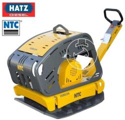 NTC VDR 63H