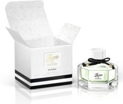 Gucci Flora by Gucci Eau Fraiche EDT 50ml
