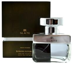 Banana Republic Slate EDT 100ml