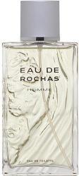 Rochas Eau de Rochas pour Homme EDT 50ml