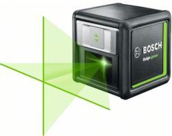 Bosch Quigo green (0603663C00)