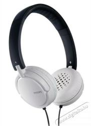 Philips SHL5003