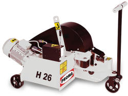 PROMA H26 (127140-1)
