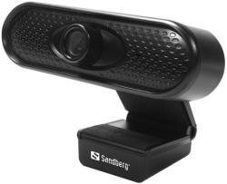 Sandberg 1080p HD (133-96)