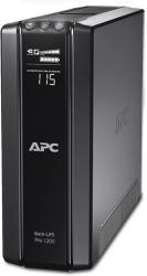 APC Back-UPS Pro 1200VA (BR1200G-FR)