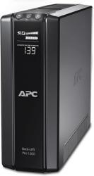 APC Back-UPS Pro 1500VA 230V (BR1500G-FR)