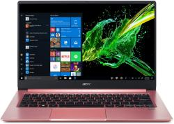 Acer Swift 3 SF314-57G NX.HUHEX.001