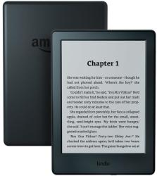 Amazon Kindle 8GB (2019)