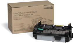 Xerox 115R00070