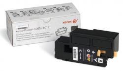 Xerox 106R01630