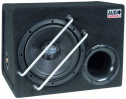 Audio System HX 08
