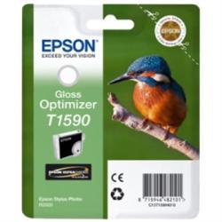 Epson T1590
