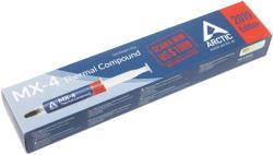 Arctic Cooling Pasta termoconductoare MX-4 20GRAME 8.5W/mK TERMO ARCTIC COOLING MX4 (ACTCP00001B)