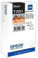 Epson T7011