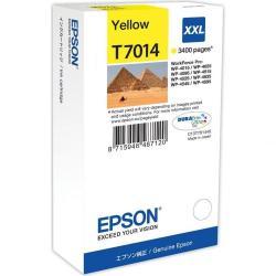 Epson T7014