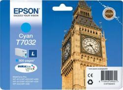 Epson T7032