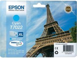 Epson T7022
