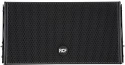 RCF NX L23-A (13360144)