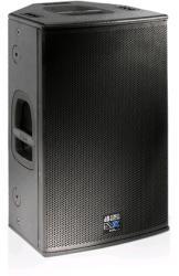 dBTechnologies DVX D15 HP
