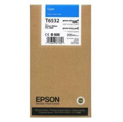 Epson T6532