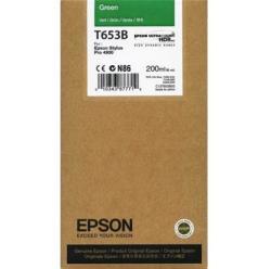 Epson T653B