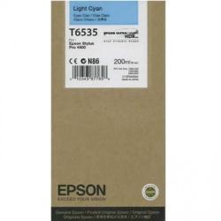 Epson T6535