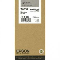 Epson T6537