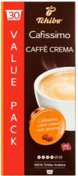 Tchibo Caffe Crema Rich Aroma (30)