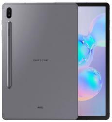 Samsung T865 Galaxy Tab S6 10.5 LTE 4G 256GB