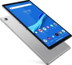 Lenovo M10 Plus 10.3 64GB ZA5V0304PL Tablet PC