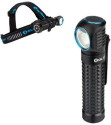 Olight Lanternă de cap Olight Perun KIT