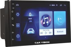 Car Vision DD-A01