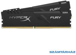 Kingston HyperX FURY 32GB (2x16GB) DDR4 3600MHz HX436C18FB4K2/32