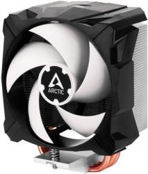 ARCTIC Freezer i13 X (ACFRE00078A)