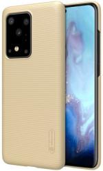 Nillkin Husa Samsung Galaxy S20 Ultra Nillkin Super Frosted Shield - Gold 3001651