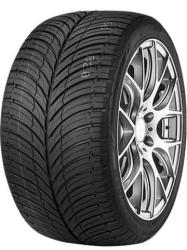 UNIGRIP Lateral Force 4S 245/35 R21 96W