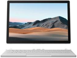 Microsoft Surface Book 3 15 i7 16GB/256GB