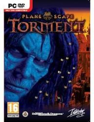 Interplay PlaneScape Torment (PC)