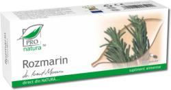 ProNatura Rozmarin - 30 comprimate