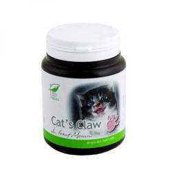 ProNatura Cat's Claw - 200 comprimate